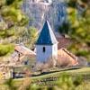 Avignon les Saint Claude
